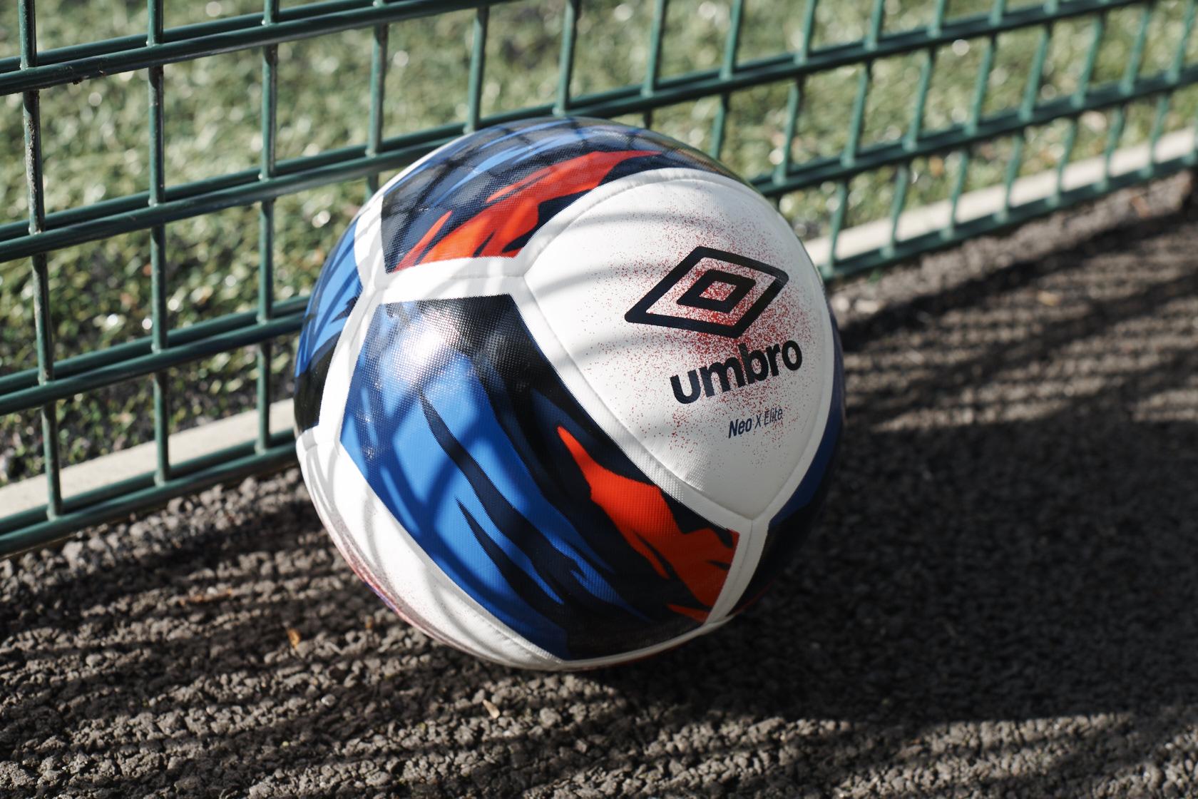 UMBRO 1 FC N/ürnberg Half Zip Top 20 21 schwarz FCN Trainingstop Fu/ßball Shirt